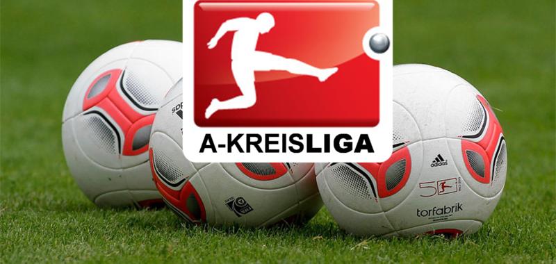 Derby! 1. Spieltag nach Müschede