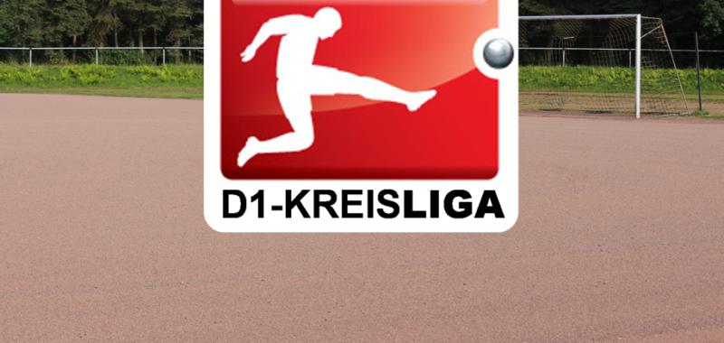 Einteilung D-Liga Kreis Arnsberg
