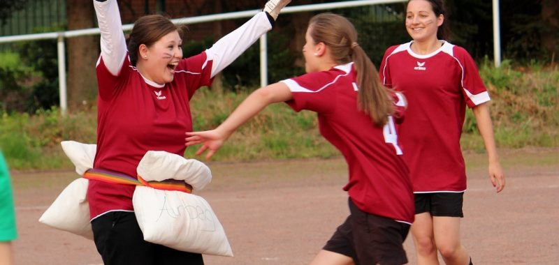 Fotos: Dorfschänke-Körner-Cup