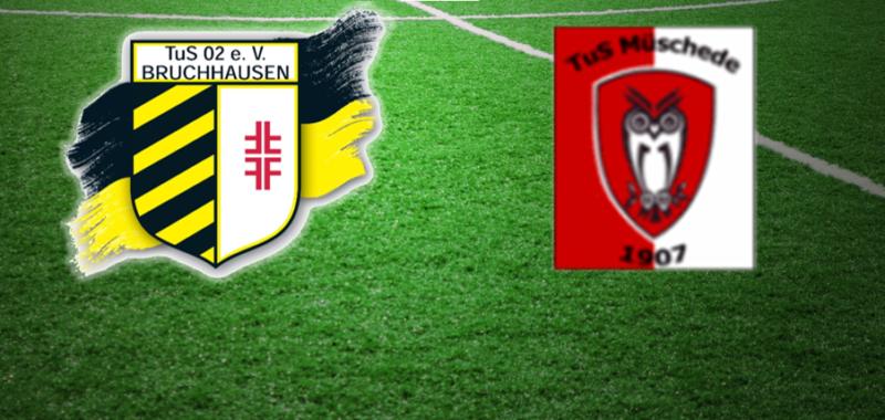 Derbytime: Stadt Arnsberg gibt Platz gegen Müschede frei