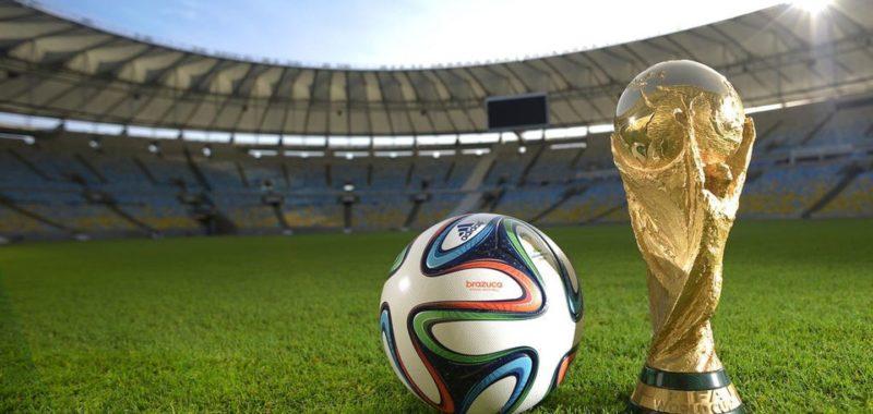WM 2014 - Tippspiel des TuS Bruchhausen