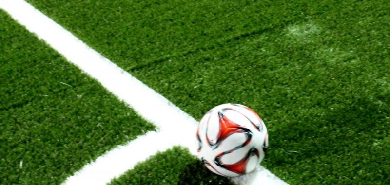 Abgesagt: Testspiel gegen TuS Sundern fällt aus