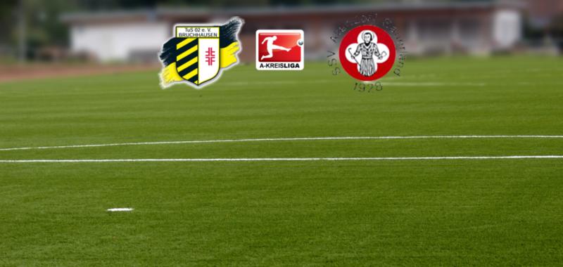 TuS-Teams starten Sonntag ins Spieljahr 2015