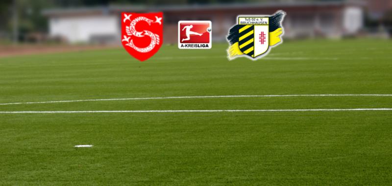 Hiag-Elf will 6-Punkte-Spiel in Freienohl gewinnen