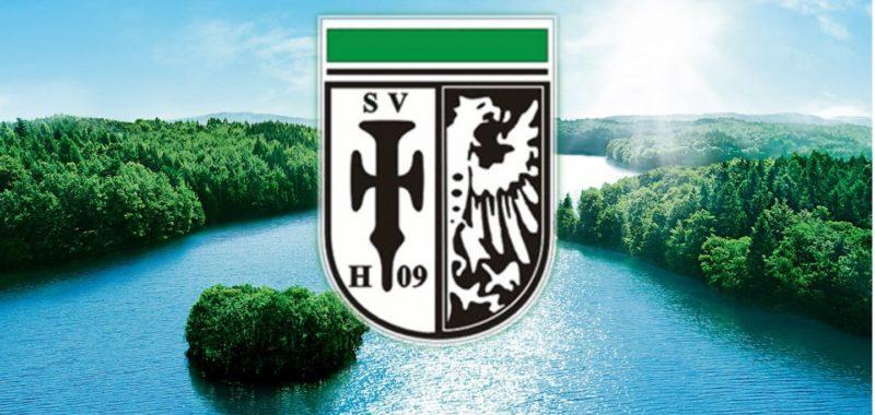 SV Hüsten 09 mit schwarzer Serie gegen Langscheid