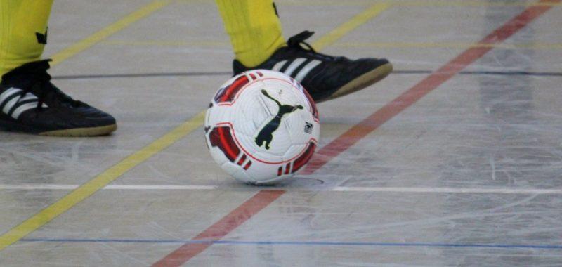Sieben Vereine kämpfen um Ü32 Stadtmeister-Titel
