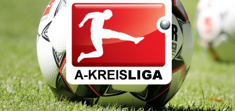 HIAG-Elf eröffnet Saison mit Heimspiel gegen Rumbeck
