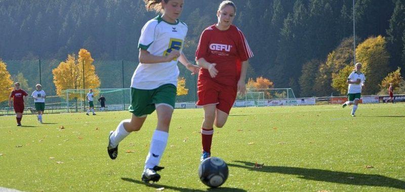 Spielgemeinschaft bekommt Verstärkung zur neuen Saison