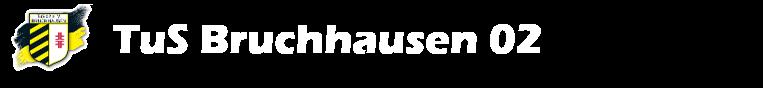 TuS Bruchhausen