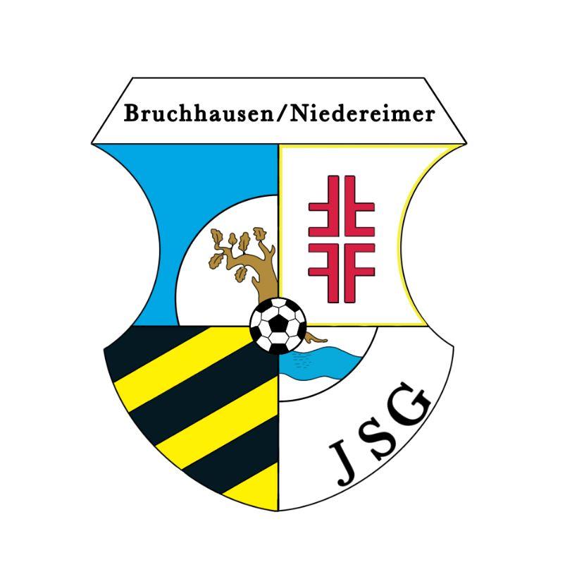 Laufchallenge der JSG Bruchhausen / Niedereimer ein Riesenerfolg