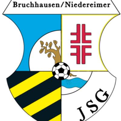 JSG Bruchhausen/Niedereimer sucht Spieler/innen und Trainer/innen